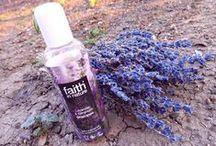 Totul pentru păr: Hair Beauty / Produse cosmetice pentru păr comercializate de Canar.ro.