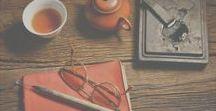 Writing - Craft