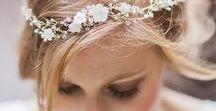 Hochzeit Friseur