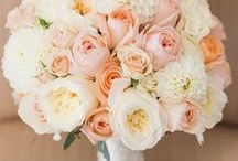 Piano's Flowers - Memphis Wedding Florist / No matter the occasion, flowers are a great way to show your love, your thanks, to congratulate someone, and so much more. But you don't always need a formal occasion to surprise someone with flowers. If you live in Memphis, Tennessee and are in need of the best in floral arrangements from a local flower shop, look no further than Piano's.  Contact them: (901) 345-7670