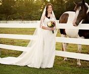 Maple Grove Farm - Memphis Wedding Venue / At Maple Grove Farm, our serene grounds create an unforgettable experience for your dream wedding, reception, or renewal of vows.  Using our scenic backdrop, the beautiful indoor and outdoor facilities allow you to personalize your celebration and make planning your wedding effortless. Contact them: (901) 861-7422