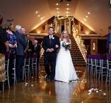 Carahills I - Memphis Wedding Venue / Serving Brides in the mid-south for over 18 years, Carahills I  can help you make your dreams of having a stress-free, beautiful wedding a reality. Don't trust the details of your big day to just any place that started doing weddings…. Come to the most experienced staff in the area ….. Let Carahills make your dream wedding a reality! Contact them: (901) 861-2133
