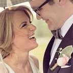 Infinity Events - Memphis Wedding Consultants / A wedding is supposed to be a happy and magical day for the two people in love. Infinity Events allows for you to have faith that your event will go on without a hitch while you are able to enjoy every moment.