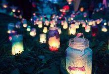 Lights | Lights | Lights