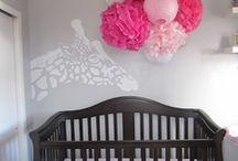 Baby | Kids | Bedroom Designs