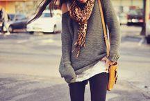 I'd wear that {My style} / I'd wear that if I had it / by Chantal
