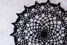 Needlecraft | crochet