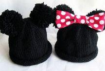 Disney Adult Crafts / Let mama craft!