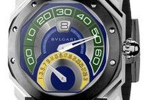 Cores do Brasil / Os jogos Olímpicos Rio 2016 voltaram a atenção do mundo ao Brasil, e com as relojoarias não foi diferente. Confira edições especiais que homenageiam nosso País.