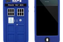 Doctor Who Products/Merchandise Stuff / ...Yeah...title says it...cool Doctor Who stuff to get! c: