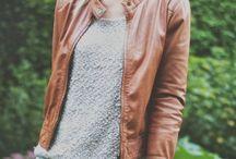 My Style (fall & winter)