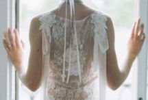 Fairytail Wedding