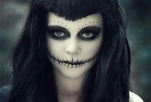 My Style (Halloween)