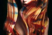MENTION THE CHARLOTTE OBSERVER FOR SPECIAL DEAL! / HOLIDAY PACKAGE FOR $99:  CUT & COLOR OR CUT & HIGHLIGHTS!