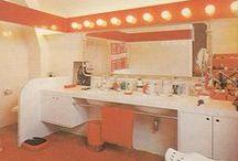 70's interiors