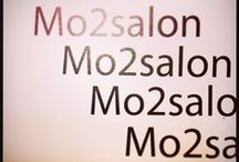 2015 Mo2 Salon / Let Mo2 Salon be your 2015 haircare destination!