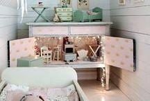Mia's Room / by Anastasia Beaverhousen