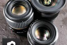 Foto tricks