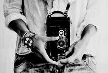photography / My personal inspiration ♡