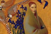 Remnev, Andrey