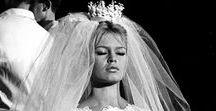 She is a princess / Bridal inspiraton / how to be a real princess