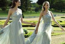Fehér Szalon / Alkalmi ruháink / Pronovias / A szalonunkban megtalálható Pronovias alkalmi ruhák