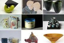 New Member Showcase II (25.02.16 – 26.01.16) / A showcase of work by our newest members: Fred Baier (furniture), Gill Forsbrook (jewellery), Emily Jo Gibbs (textiles), Alison Lowry (glass), Rod Page (wood), Aneta Regel (ceramics), Jill Shaddock (ceramics), Laurance Simon (ceramics), Matthew Warner (ceramics).