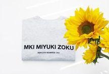 MKI   JUNE 2016