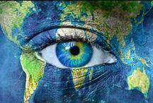 ZDRAVÍ- HEALTH -ZDROWIE / Vše o zdraví, zdravý životní styl, prevence, krása, podpora imunity, výživa,