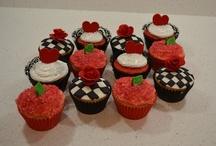 My Baking Creations