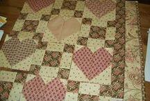 patchwork - blocos