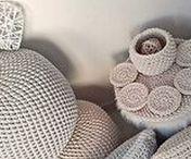 Crochet Vikea / Moje háčkované výrobky:  www.vikea.eu    FB: https://www.facebook.com/pages/H%C3%A1%C4%8Dkovanie-Vikea/317285511709690?sk=photos_albums