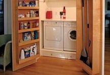 Interior Practical Ideas