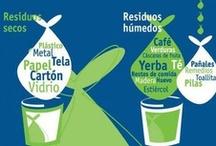 Ecología #CordialInmobiliaria / Conoce los mejores tips y formas de cuidar el medio ambiente sin descuidar tu hogar.
