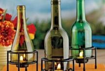 Manualidades #CordialInmobiliaria / ¡Viste tu hogar de gala con las mejores manualidades!