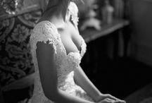 W E D D I N G!will you marry me? / by Nadya K.