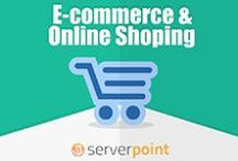 Ecommerce & Online Shopping