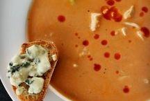 culinária / comer bem e beber bem é um dos prazeres da vida...