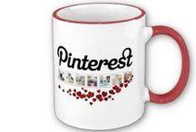 Mugs cups cups  / Pengen koleksi semuanya >.<