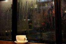 Coffee Nights
