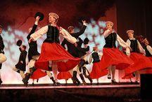 Latvija / Fotos and Culture / by Valdis Svans