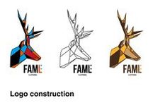 Logos || Branding inspiration