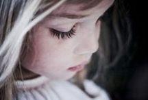 Photo childrens