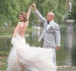 Weddings | The Harris Company / Wedding Inspiration | Wedding Photographer | Wedding Photography | New York Wedding Photographer | Boston Wedding Photographer | Wedding Dress | Wedding Photos | Wedding Pictures