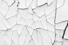 Tekstura / Materiały