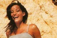Beautiful Woman Are Amazing