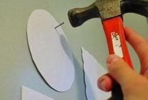 Helpful Home Tips