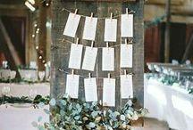 Wedding Details | Inspiration Board / Wedding Details | Wedding Decor | Wedding Shoes | Wedding Jewelry | Wedding Vows