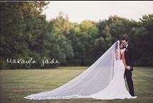 Wedding Dress | Inspiration Board / Wedding Dress | Bridal Gown | Wedding Dress Inspiration | Wedding Gown | Mermaid Gown | Ball Gown | Wedding