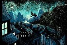 James Reads / James R. Eads was born in 1989 in Los Angeles, he went to college at Skidmore in upstate New York and then lived in Brooklyn for a few years before relocating to Los Angeles. He lives and works at the Brewery Arts in Los Angeles.  CONTACTS: http://www.jamesreads.com/ || http://jamesreads.tumblr.com/ || https://instagram.com/james.r.eads.art/ || https://www.facebook.com/JamesREadsIllustration?ref=hl || https://twitter.com/james_r_eads || https://dribbble.com/jamesreads